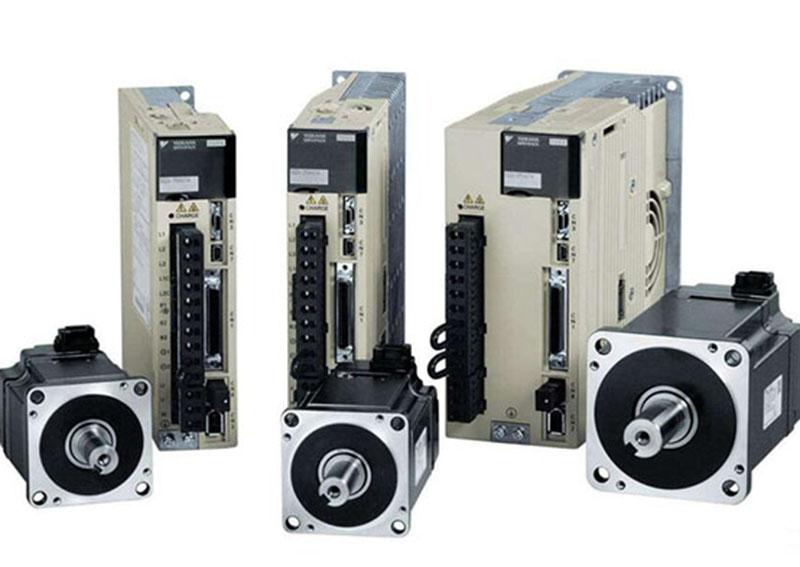 介紹安川機器人維修保養的相關調試方法
